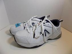 NEW Balance 619 Mens Tennis Shoes Sports Shoes Sneakers Size