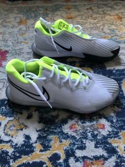 Nike Air Zoom Vapor Cage 4 Court Tennis Men's Shoes CD0424-1