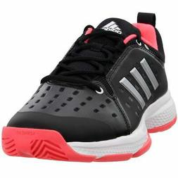 adidas Barricade Classic Bounce  Casual Other Sport  Shoes B
