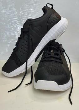 charged commit tr 2 0 trainer black