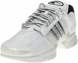 adidas CLIMA COOL 1  Casual Tennis  Shoes White Mens - Size
