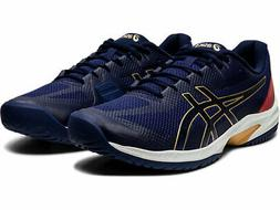 ASICS COURT SPEED FF OC Athletic Men Tennis shoes Omni clay