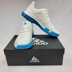 Adidas COURTJAM BOUNCE SHOES Lightweight Tennis Shoes