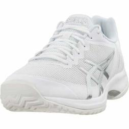 ASICS Gel-Court Speed  Casual Tennis  Shoes - White - Mens