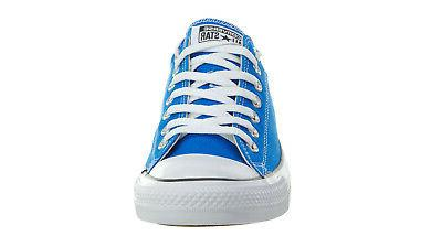 Converse Taylor Mens Sneakers Shoes 155572F