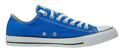 Converse Chuck Taylor Low Tops Mens