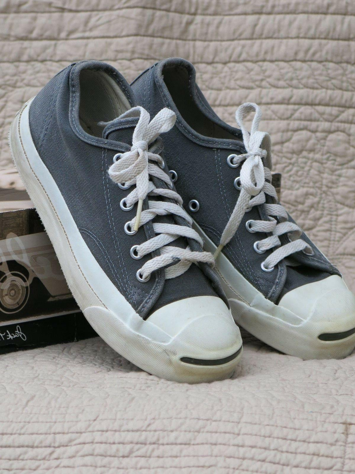 jack purcell tennis shoes made u s