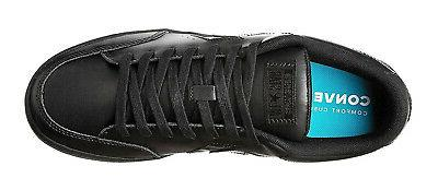 Converse Low Court Mens Sneakers 159803C
