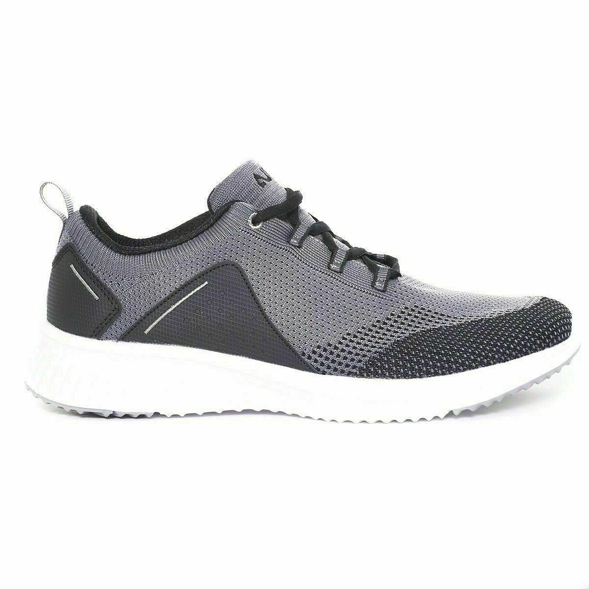 Fila Athletic Running Tennis Shoes Sneakers VERSO