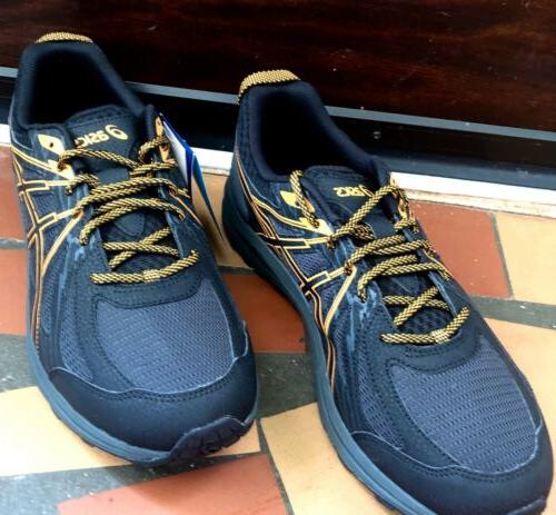 mens 12 extra wide black tennis shoes