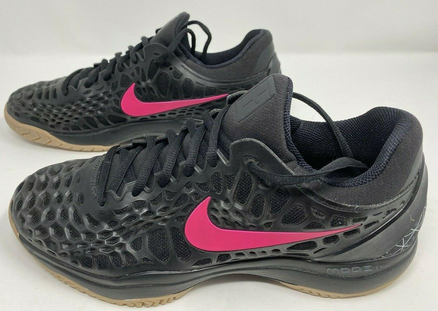 new air zoom cage 3 hc prm