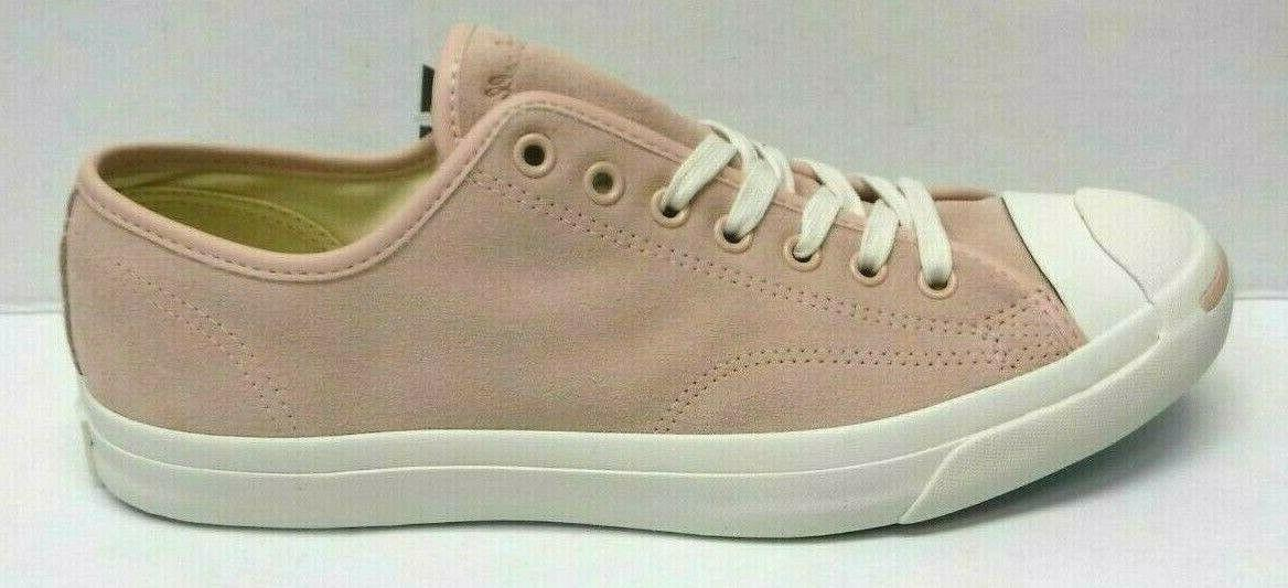 size 11 jack purcell leather sneakers new