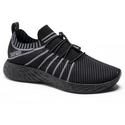 Men and Women Running Shoes  Outdoor Athletic Tennis Shoes T
