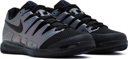 Nike Men's AirZoom Vapor X Tennis Shoes SIZE 10 BRAND NEW