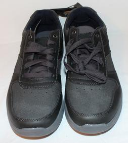 Faded Glory Men's Casual Tennis Shoes Size 9 1/2