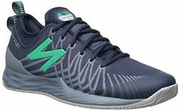 New Balance Men's Fresh Foam Lav V1 Hard Court Alternative C