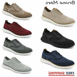 Bruno Marc Mens Sneaker Casual Walking Athletic Shoes Breath