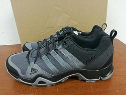 adidas Men's Terrex AX2R Outdoor Athletic Hiking Shoes PICK