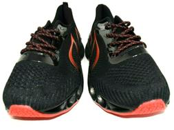 New Black and Red Tennis Shoes Size 11