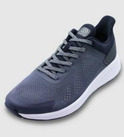 New Men's Sire Performance Athletic Tennis Shoes - C9 Champi