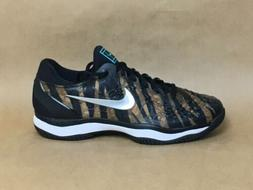 Nike Air Zoom Cage 3 Tennis Shoes Men Size 10