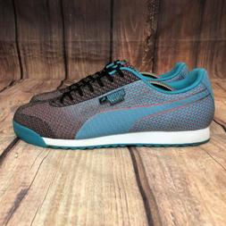 Puma Roman Running Shoes Men Size 11.5 Athletic Shoes  NEW