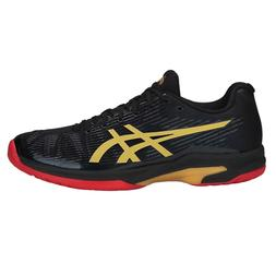Asics Solution Speed FF Ltd Men's Tennis Shoe  Auth Dealer