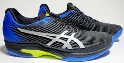 ASICS Solution Speed FF Tennis Shoes 1041A003, Mens Size 11.